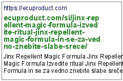 https://ecuproduct.com/si/jinx-repellent-magic-formula-izvedite-ritual-jinx-repellent-magic-formula-in-se-za-vedno-znebite-slabe-srece/